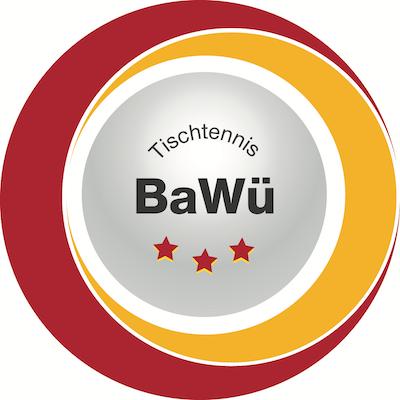 Clicktt Bayern