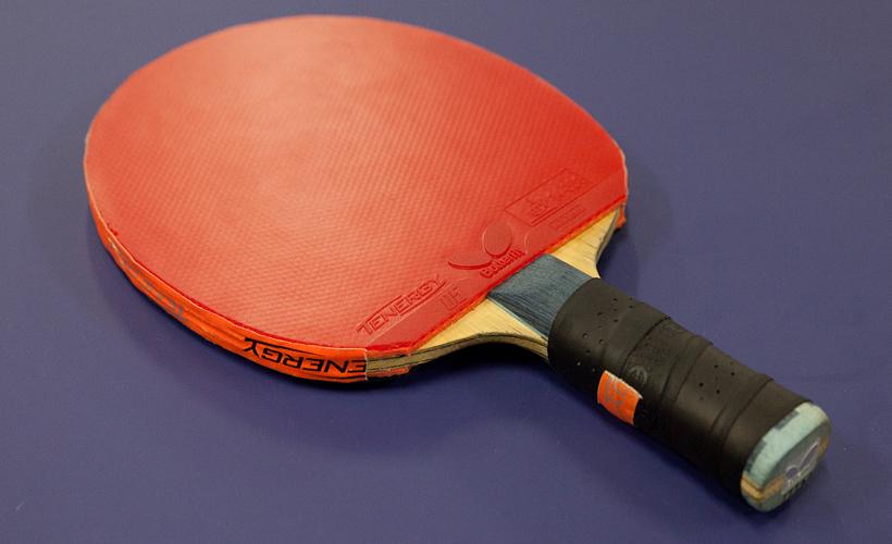 Combo c a 1 s cao th c di n n b ng b n vi t nam - Forum tennis tavolo toscano ...