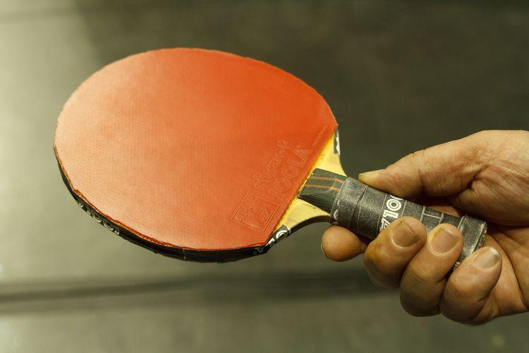 Joola maxxx p rhyzm p review updated alex table tennis mytabletennis net forum page 2 - Forum tennis tavolo toscano ...