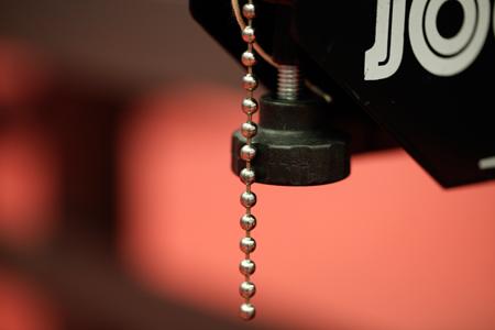 Myr Tsel Was Verbarg Sich Hinter Der Perlenkette Buntes Panorama