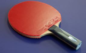 mizutani tischtennis