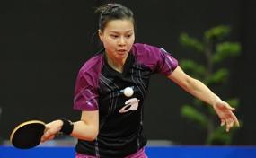Damen World Cup: Wu stößt mit einem 4:1 Tür zum Viertelfinale weit auf