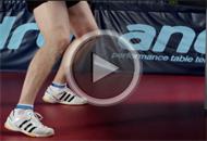 Video-Trainingstipp: Zurück in die Ausgangsposition