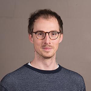 Jan Lüke