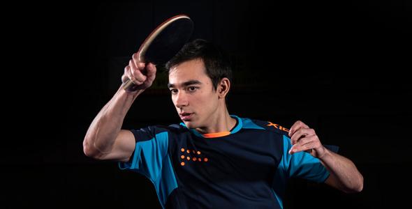 News Stories Aus Der Tischtennis Szene Mytischtennisde