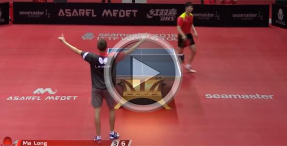 News & Stories aus der Tischtennis-Szene   myTischtennis.de