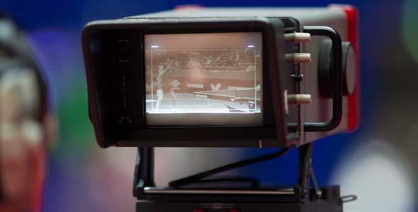 Tipp: Videoanalysen sinnvoll und zeitsparend einsetzen