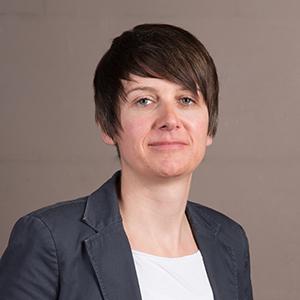 Susanne Heuing